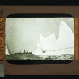 Iceberg_23.jpg