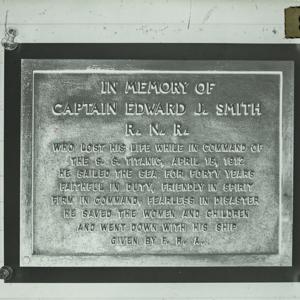 In Memory of Captain Edward Smith_41.jpg
