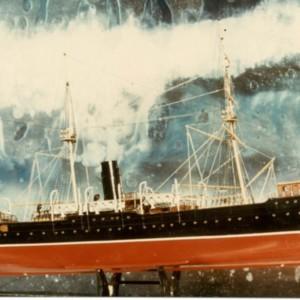 ShipModels_03.jpg