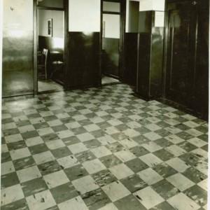25SouthStreet_Rooms_35.jpg