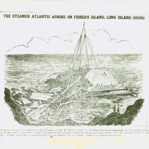AtlanticBell03.jpg