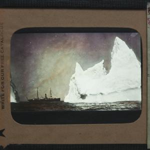 Iceberg_104.jpg