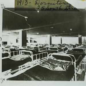 Dormitory at 25 South St_57.jpg