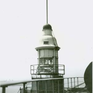 TitanicMemorialLighthouse_06.jpg