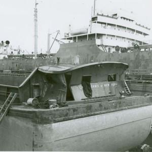 damagedships30.jpg