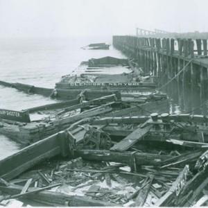 damagedships15.jpg