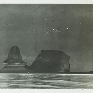 Steamship Next to an Iceberg_47.jpg