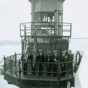 TitanicMemorialLighthouse_35.jpg