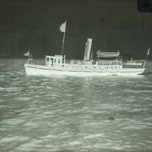 Sentinel 1903-1915 (2)_28.jpg
