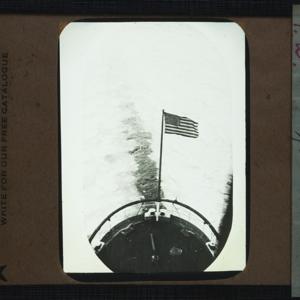 USA Flag_80.jpg