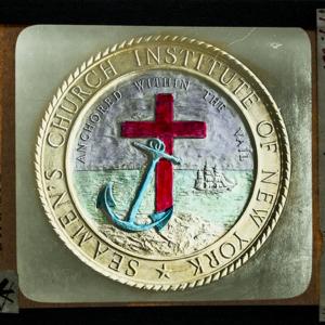 Seal of New York Inst_201.jpg
