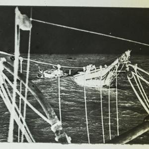 Sinking Ship at Sea_50.jpg