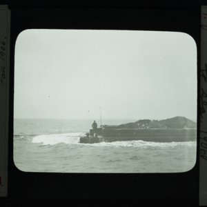 Mudscows Towing To Sea, Fall 1906_40.jpg