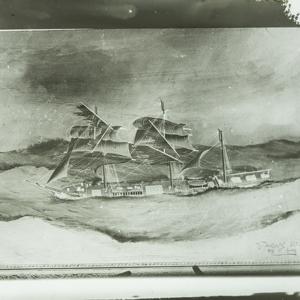 Sailing Ship_04.jpg