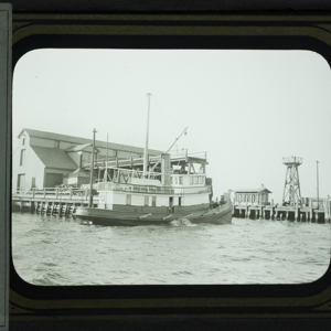 Ferry or Tugboat at Dock_73.jpg