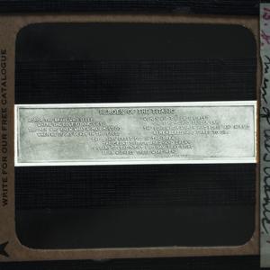 Memorial Tablet for Men of the Titanic_221.jpg
