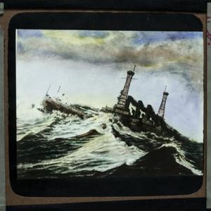 Vermont (sinking at sea)_195.jpg