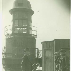 TitanicMemorialLighthouse_22.jpg