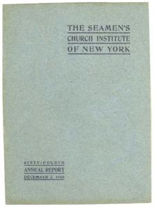 1908 Annual Report.pdf