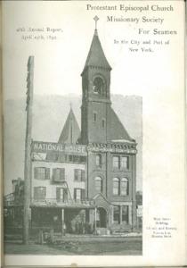 1892 Annual Report.pdf