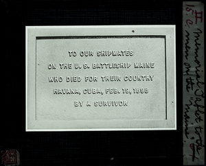 Memorial Tablet to the Men on the Maine_222.jpg
