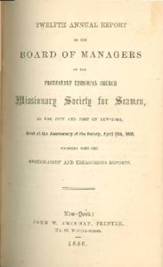 1856 Annual Report.pdf