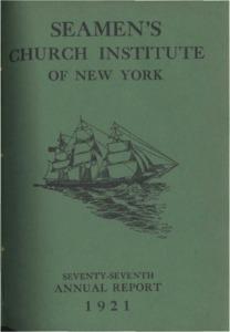 1921 Annual Report.pdf