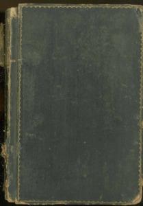Coenties Slip Visitors' Book 1875-1878 1 of 4.pdf