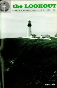 1974 May - The Lookout.pdf