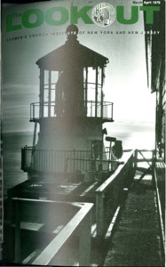 1979 March-April - The Lookout.pdf