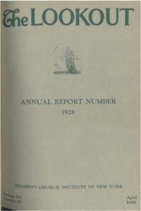 1928 Annual Report.pdf
