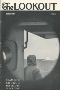 The Lookout - 1953 February.pdf