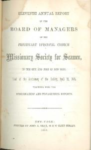1855 Annual Report.pdf