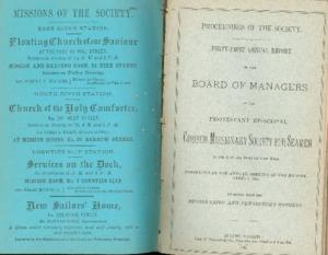 1885 Annual Report.pdf