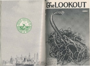 The Lookout - 1957 May.pdf