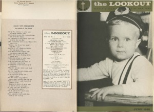 The Lookout - 1965 June.pdf