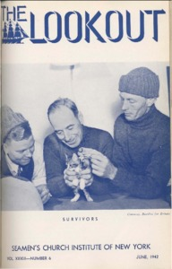 1942 June - The Lookout.pdf