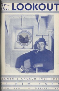 1932 February - The Lookout.pdf