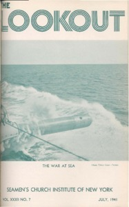 1941 July - The Lookout.pdf