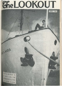 The Lookout - 1958 June.pdf