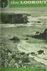 1965 Annual Report.pdf