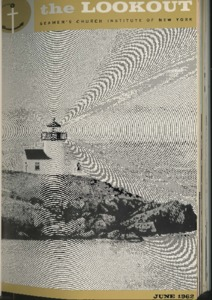 The Lookout - 1962 June.pdf