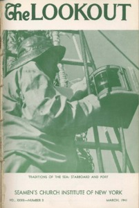 1941 March - The Lookout.pdf