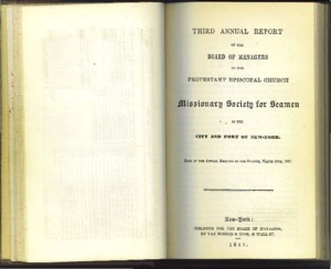 1847 Annual Report.pdf