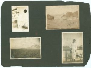 Photo Scrapbook - 1924-1925.pdf