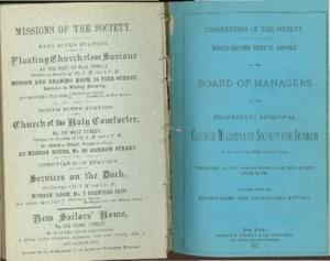 1886 Annual Report.pdf