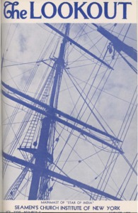 1935 August - The Lookout.pdf