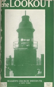 1930 March - The Lookout.pdf