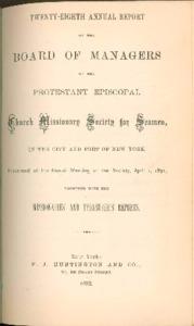 1872 Annual Report.pdf