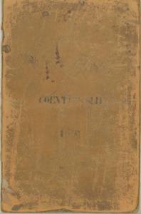 Coenties Slip Visitors' Book 1860-1861 1 of 2.pdf